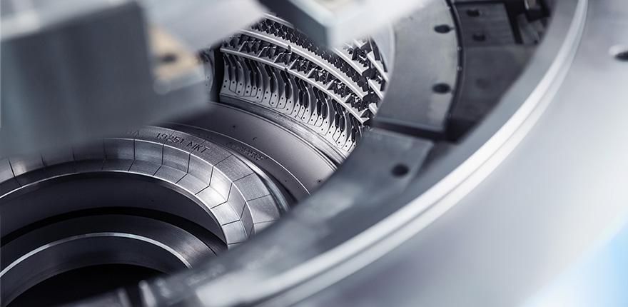 Hankook Precision Works – Vacuum container 04