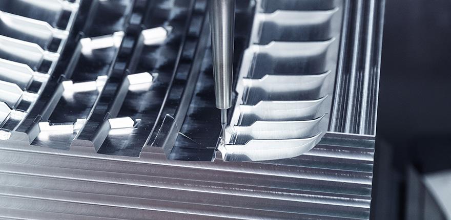 Hankook Precision Works – 5Aix MCT HPM800 02