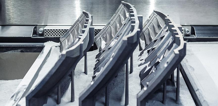 Hankook Precision Works – 3D Printing 02
