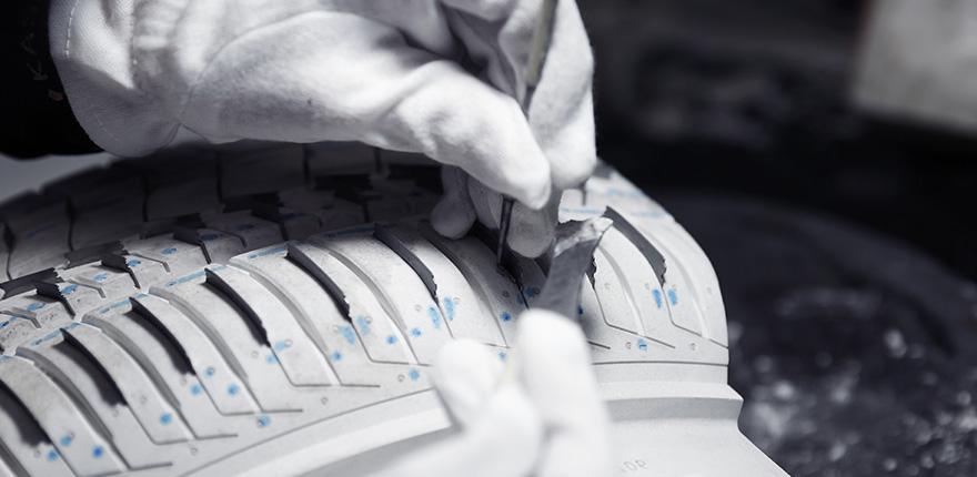 Hankook Precision Works – Precision Casting 02