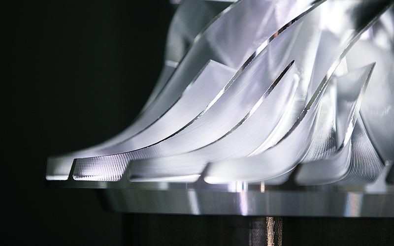 한국프리시전웍스 (구)MK테크놀로지, Hankook Precision Works – 로보틱스 토탈 솔루션.