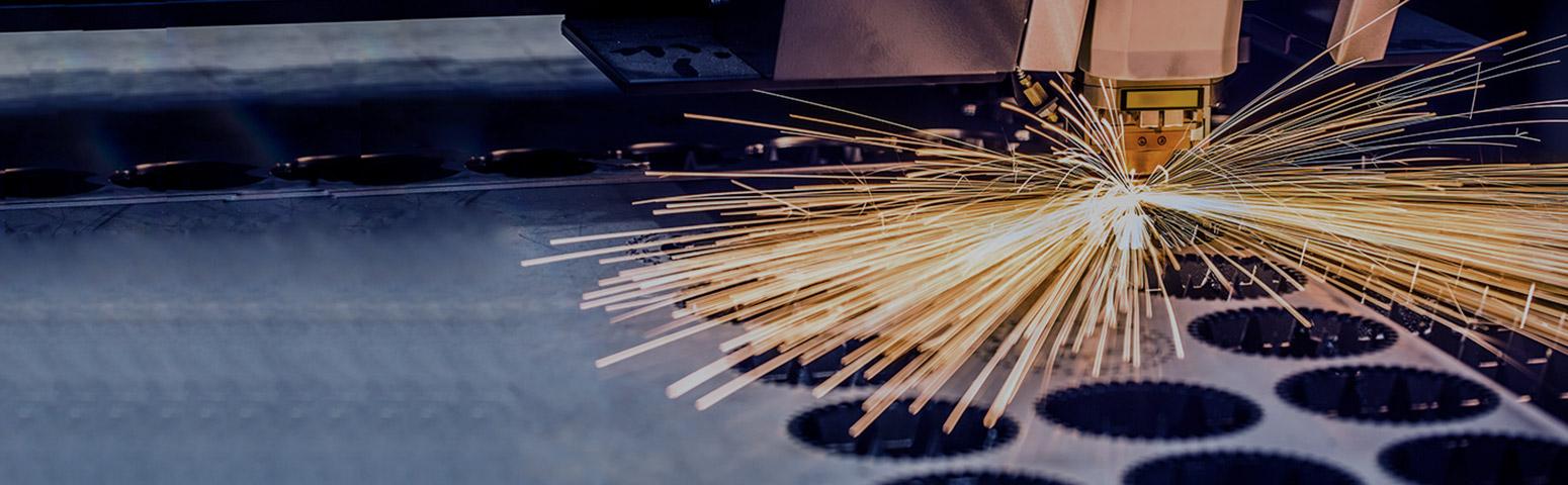한국프리시전웍스 (구)MK테크놀로지, Hankook Precision Works – 정밀 파트, 항공기 방위, 터보기기의 핵심 초정밀 가공 제품 생산