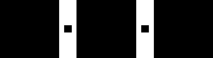 한국프리시전웍스 (구)MK테크놀로지, Hankook Precision Works – 타이어 캐스팅 몰드, 정밀 주조 기술+대량양산+복잡형상 구현