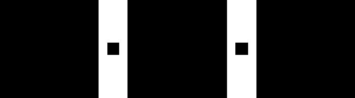 한국프리시전웍스 (구)MK테크놀로지, Hankook Precision Works – 타이어 퍼즐  몰드, 진공 CTR 시너지 + 공정 단축 + 고품질 외관