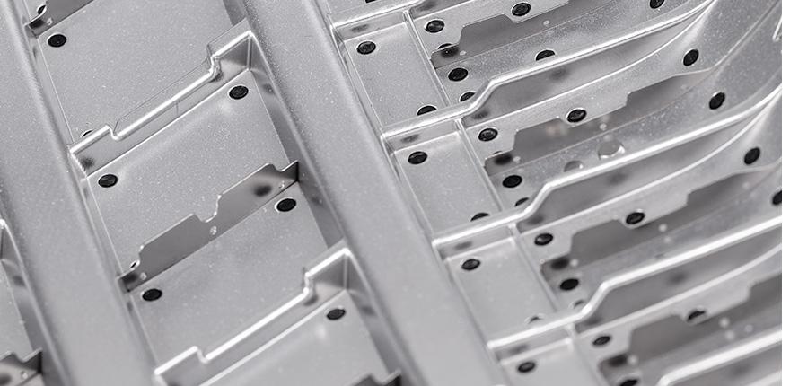 한국프리시전웍스 (구)MK테크놀로지, Hankook Precision Works – 타이어 폴리싱 몰드 05