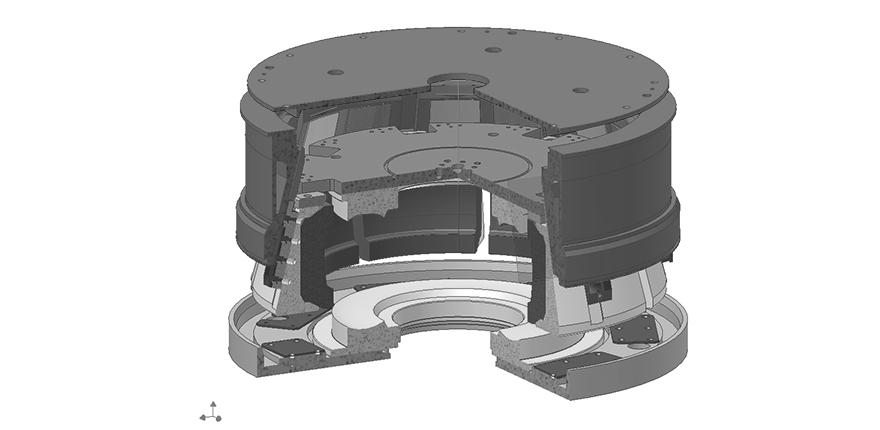한국프리시전웍스 (구)MK테크놀로지, Hankook Precision Works – 콤팩트 컨테이너 02