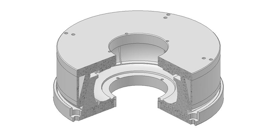 한국프리시전웍스 (구)MK테크놀로지, Hankook Precision Works – 콤팩트 컨테이너 03