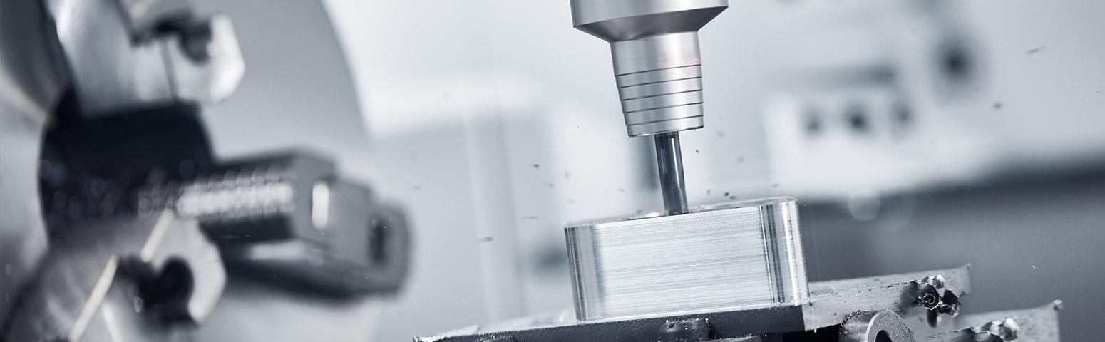 한국프리시전웍스 (구)MK테크놀로지, Hankook Precision Works – CAD, CAM, S/W 몰드에 최적화된 기술 시스템