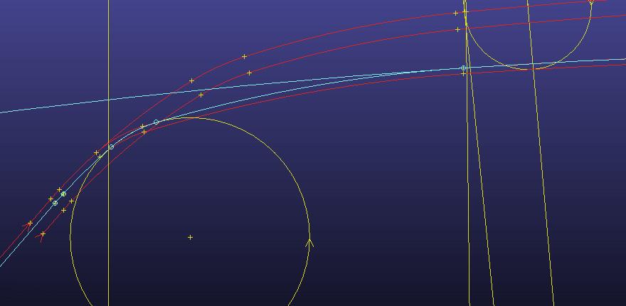 한국프리시전웍스 (구)MK테크놀로지, Hankook Precision Works – 테크놀로지 Eulkid 01