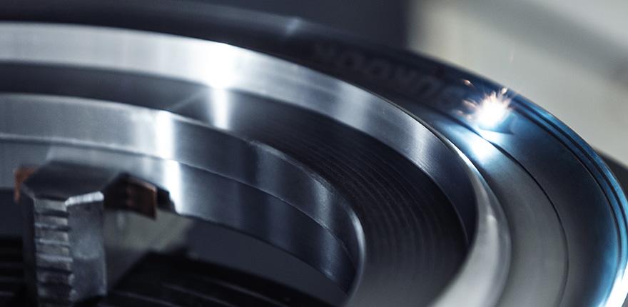 한국프리시전웍스 (구)MK테크놀로지, Hankook Precision Works – 마이크로 톱니 03