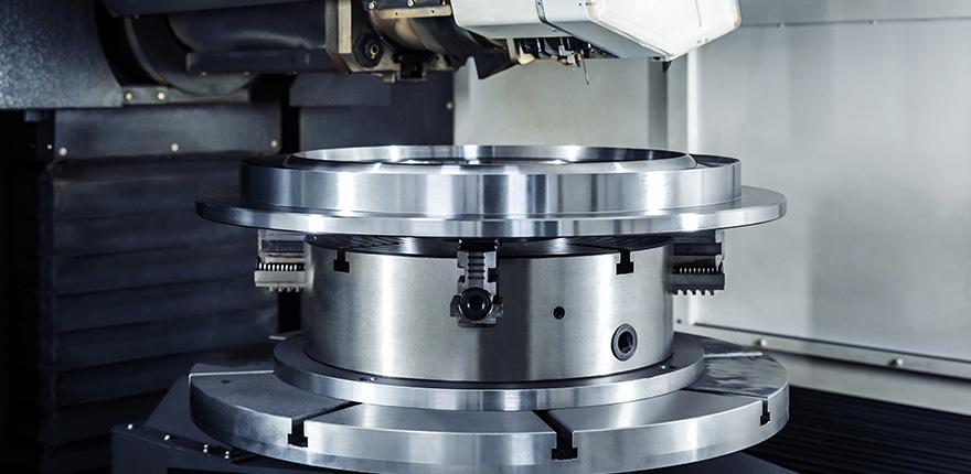 한국프리시전웍스 (구)MK테크놀로지, Hankook Precision Works – 마이크로 톱니 04