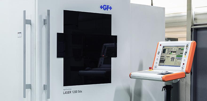한국프리시전웍스 (구)MK테크놀로지, Hankook Precision Works – 마이크로 톱니 05