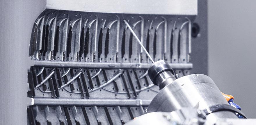 한국프리시전웍스 (구)MK테크놀로지, Hankook Precision Works – 로봇 공장 자동화 03